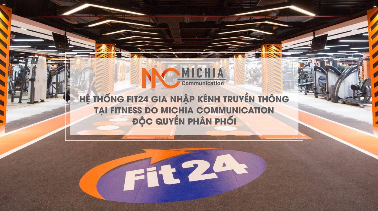 fit24-Michia